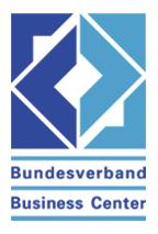 bvb_bc_logo