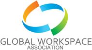 global_workspace_finalized